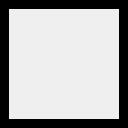 NYARTCC Logo